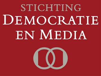 St Democratie en Media
